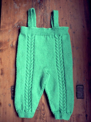 Fresh Knit N Pearl Wooly Baby Pants Knit Baby Pants Of Attractive 44 Pics Knit Baby Pants