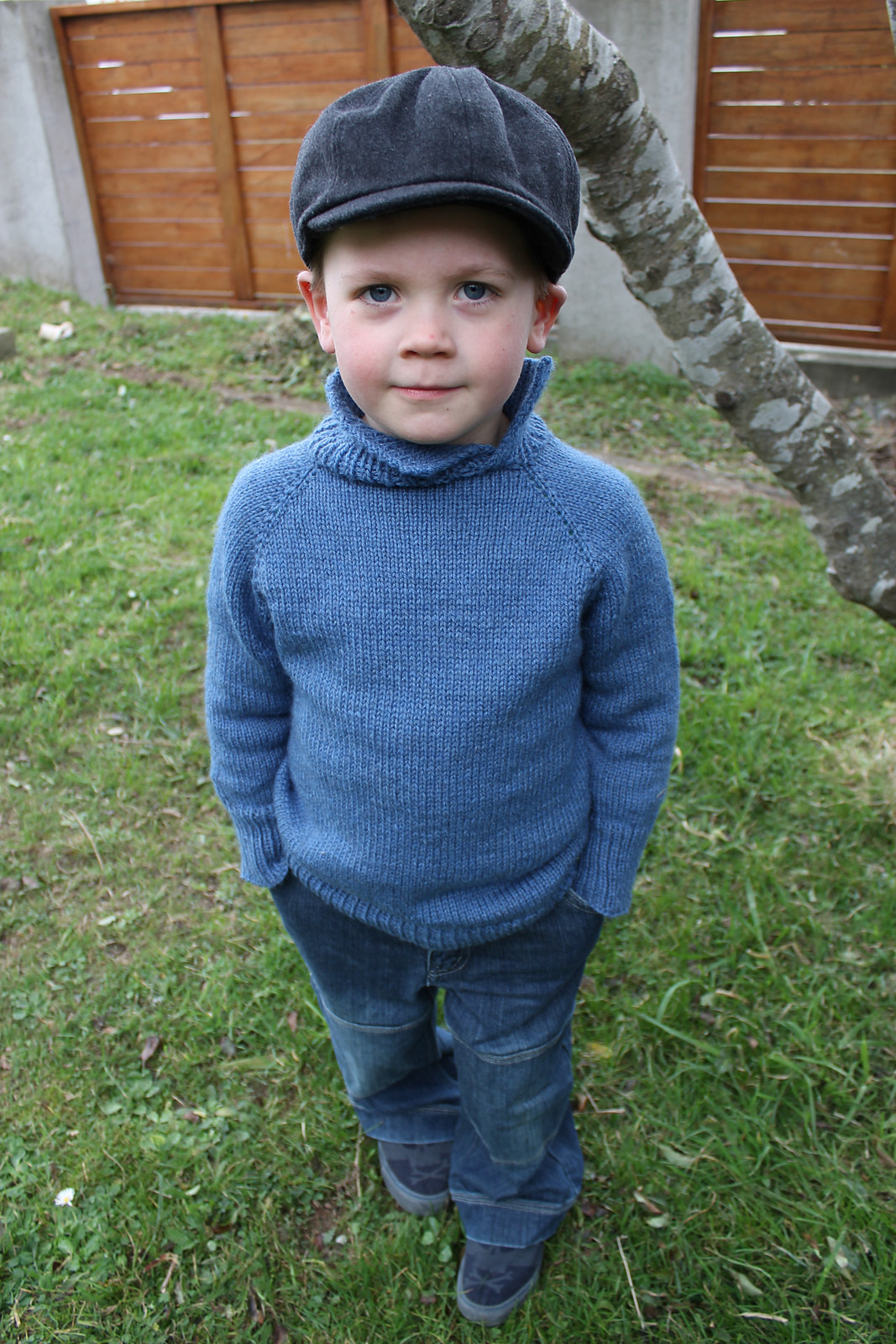 Fresh Knits Boys Knit Sweater Of Lovely 50 Models Boys Knit Sweater