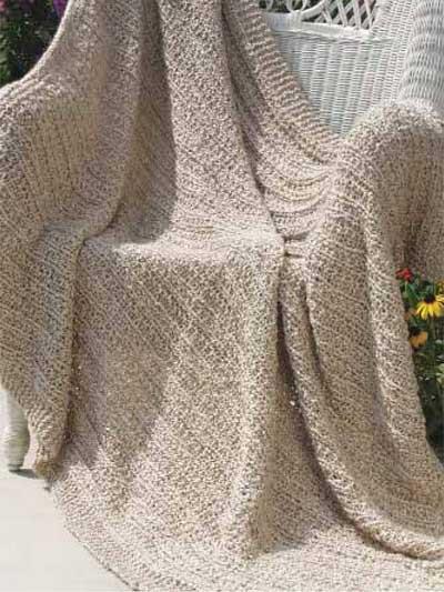 Fresh Knitted Afghan Patterns Knit Throw Blanket Pattern Of Marvelous 46 Pictures Knit Throw Blanket Pattern