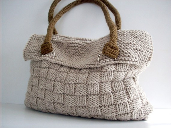 Fresh Knitted Bags Knitted Purse Of Amazing 41 Pics Knitted Purse