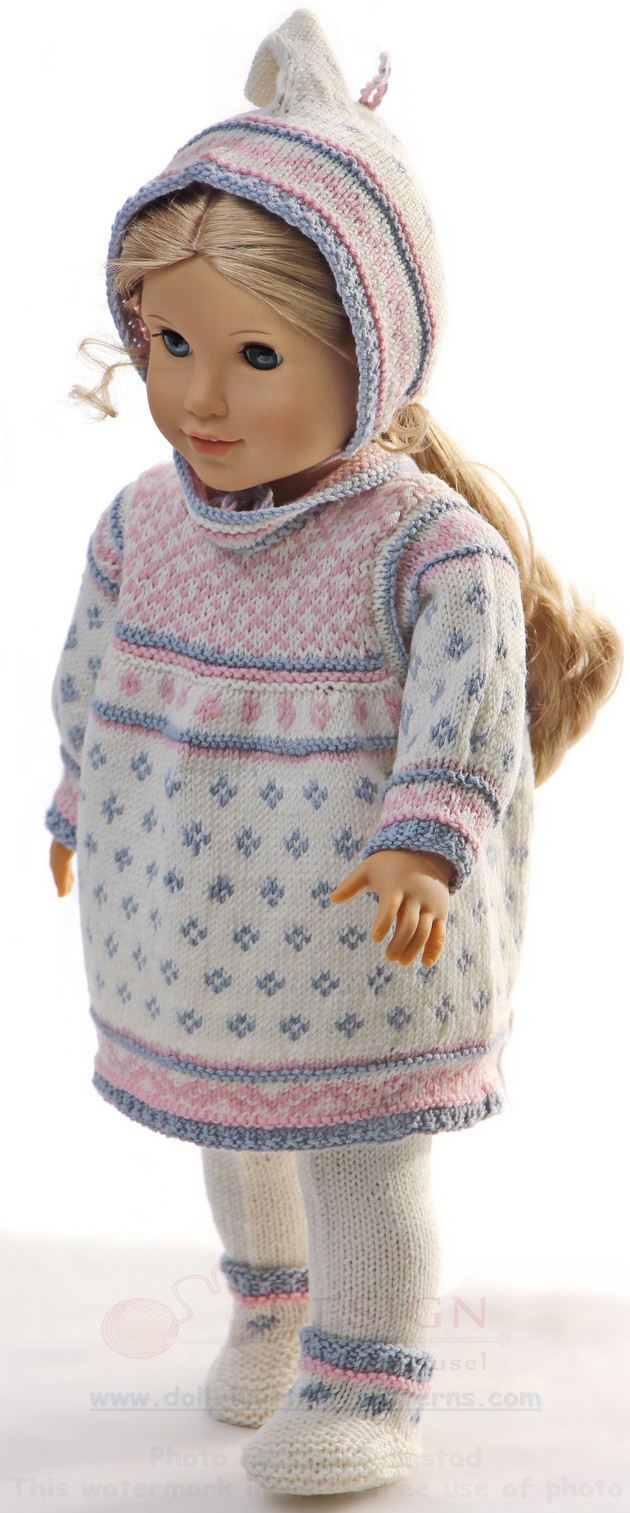 Fresh Knitted Doll Clothes Pattern Knitted Doll Patterns Of Lovely 40 Models Knitted Doll Patterns