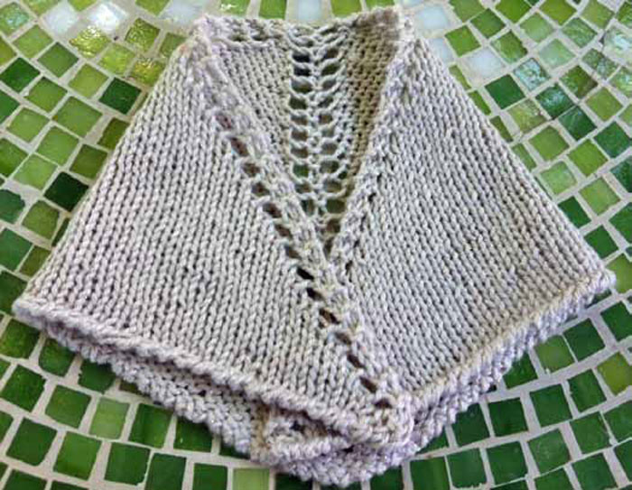 Fresh Knitted Prayer Shawl Patterns You Ll Love to Make or Give Knit Lace Shawl Of Contemporary 41 Pics Knit Lace Shawl