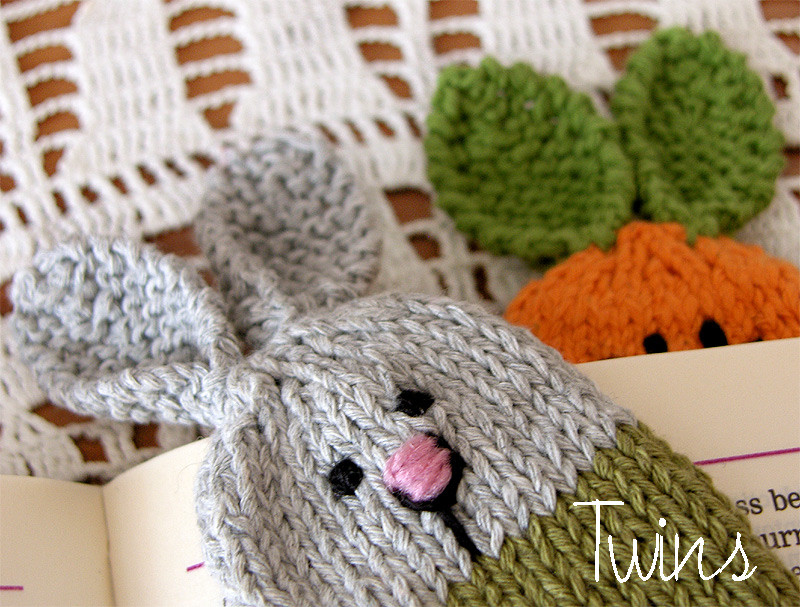 Fresh Knitted toys Knitted Animals Of Attractive 49 Pics Knitted Animals
