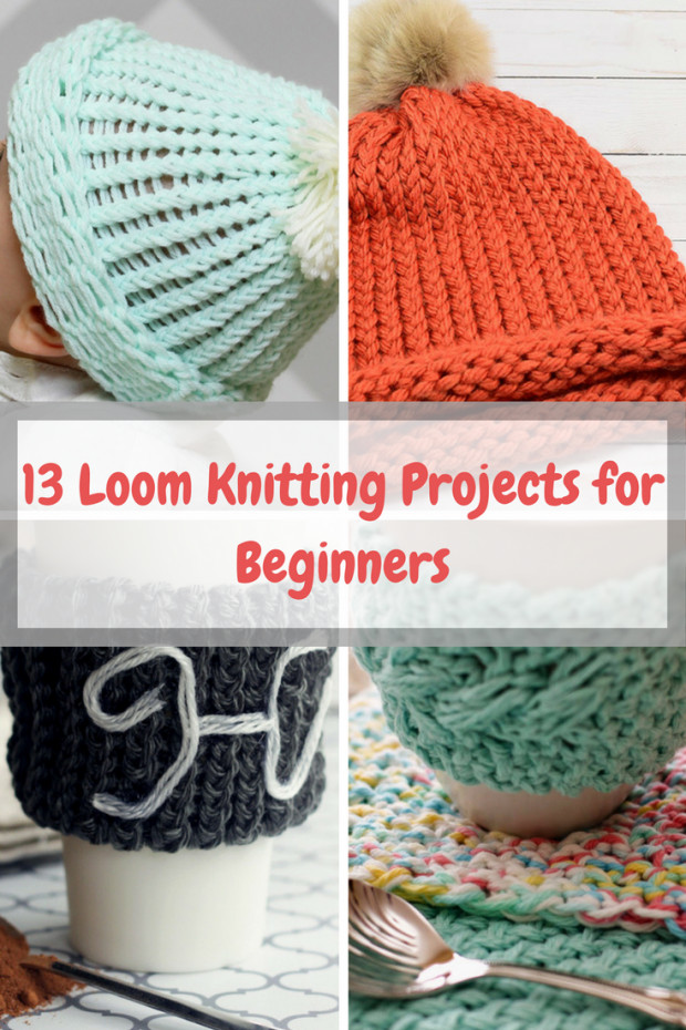 Fresh Knitting Archives New Craft Works Loom Knitting for Beginners Of Brilliant 40 Ideas Loom Knitting for Beginners