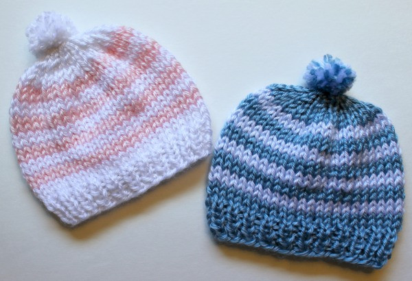 Fresh Knitting Newborn Hats for Hospitals the Make Your Own Zone Knitting Baby Hats for Hospitals Of Beautiful 50 Pics Knitting Baby Hats for Hospitals