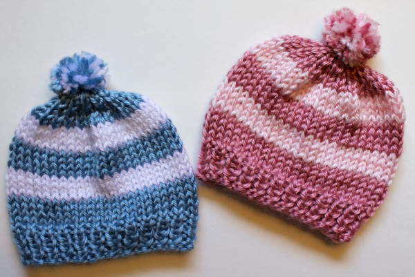 Fresh Knitting Newborn Hats for Hospitals the Make Your Own Zone Newborn Knit Hat Of Perfect 50 Images Newborn Knit Hat