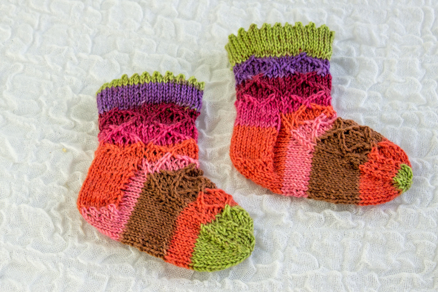 Fresh Knitting Pattern Baby sock Pattern Baby Girl sock Baby socks Knitting Pattern Of Marvelous 40 Photos Baby socks Knitting Pattern