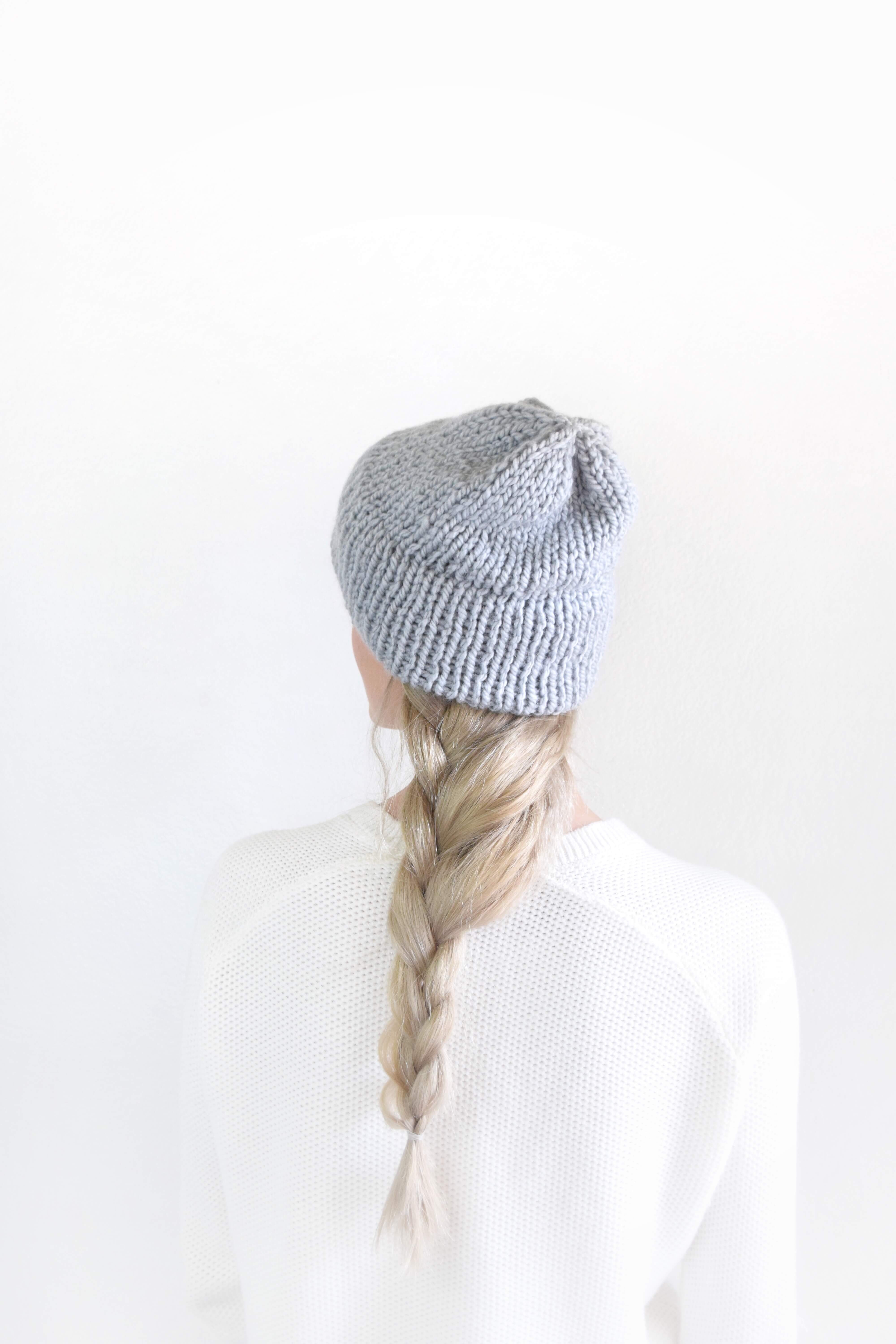 Fresh Knitting Pattern Double Brim Beanie Hat the Tundra Hat Knit Hat with Brim Of Contemporary 48 Pictures Knit Hat with Brim