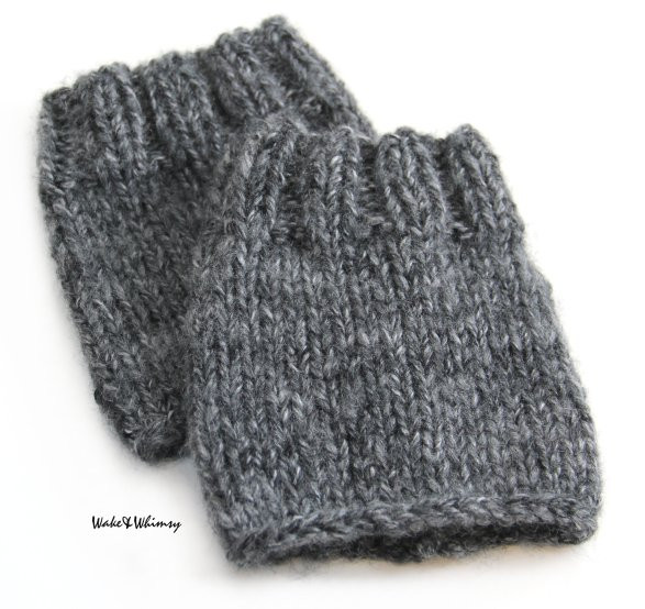 Fresh Knitting Pattern for Boot Cuffs Boot Cuff Pattern Of Contemporary 48 Pics Boot Cuff Pattern