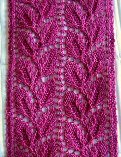 Fresh Lace Scarf Knitting Patterns Free Patterns Lace Knit Scarf Of Delightful 46 Images Lace Knit Scarf