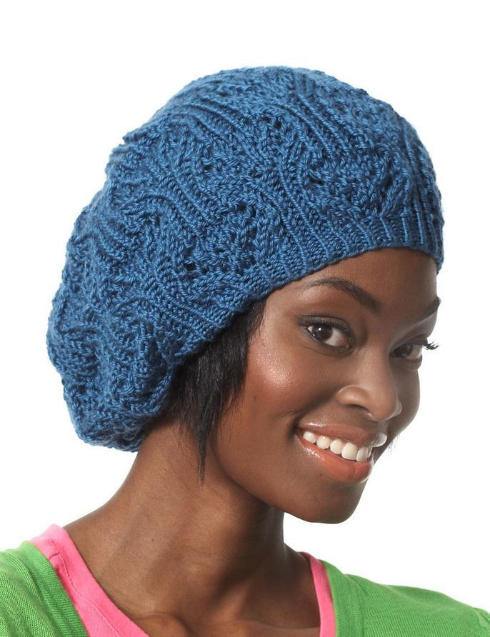 Fresh Lace Slouchy Summer Beret Knit Slouchy Beanie Of Lovely 42 Images Knit Slouchy Beanie