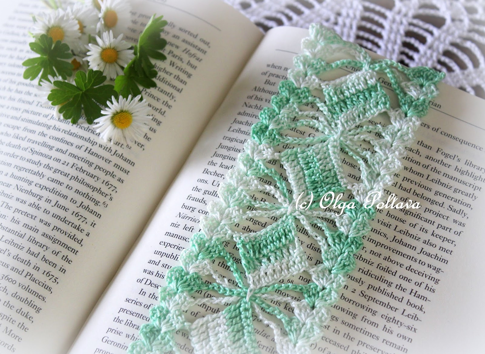 Fresh Lacy Crochet Crochet Lace Bookmark Crochet Lace Of Amazing 43 Photos Crochet Lace
