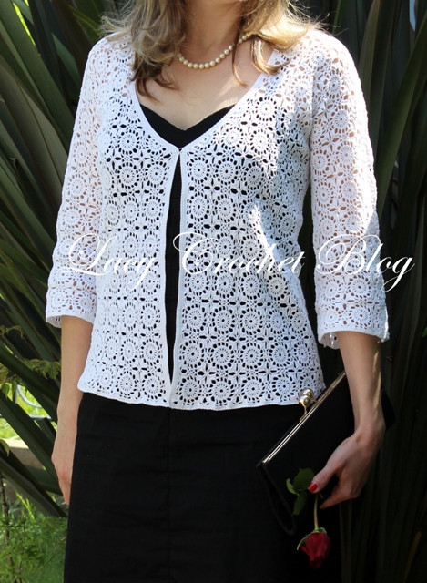 Fresh Lacy Crochet Crochet Lace Summer Cardigan Crochet Lace Cardigan Of Great 45 Images Crochet Lace Cardigan