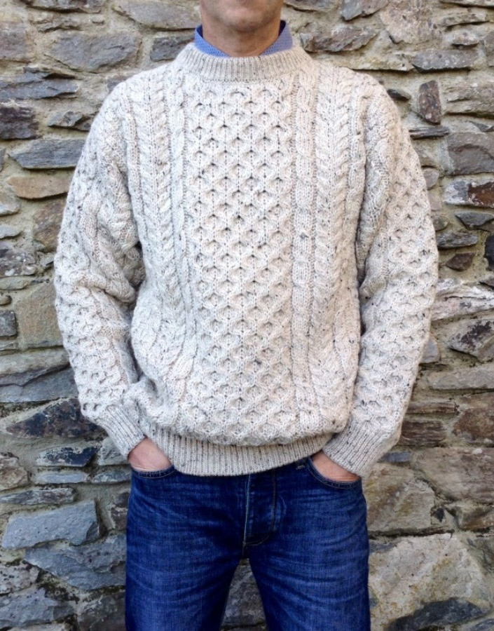 Fresh Legacy Mens Irish Aran Sweater In 4 Colors Irish Aran Sweater Of Fresh 40 Pics Irish Aran Sweater