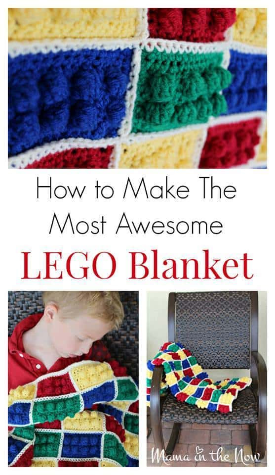 Fresh Lego Crochet Blanket Pattern Youtube Video Instructions Crochet Blanket Patterns Youtube Of Innovative 46 Images Crochet Blanket Patterns Youtube
