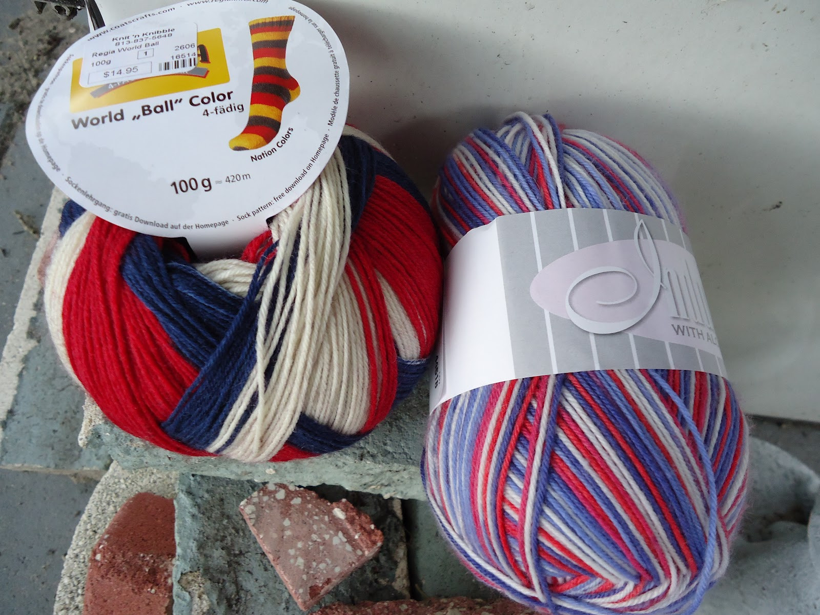 Fresh Life and Yarn or Yarn and Life Red White and Blue Red White and Blue Yarn Of Awesome 48 Pictures Red White and Blue Yarn