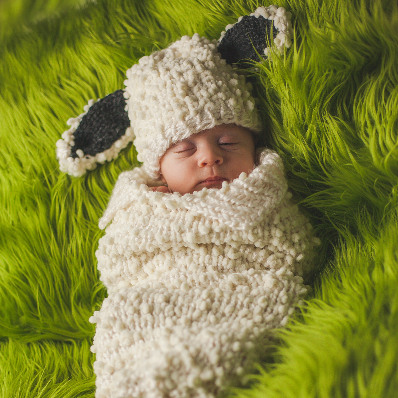 Fresh Lil Lamb Cocoon and Hat Pattern Set Baby Cocoon Knitting Pattern Of Top 48 Models Baby Cocoon Knitting Pattern