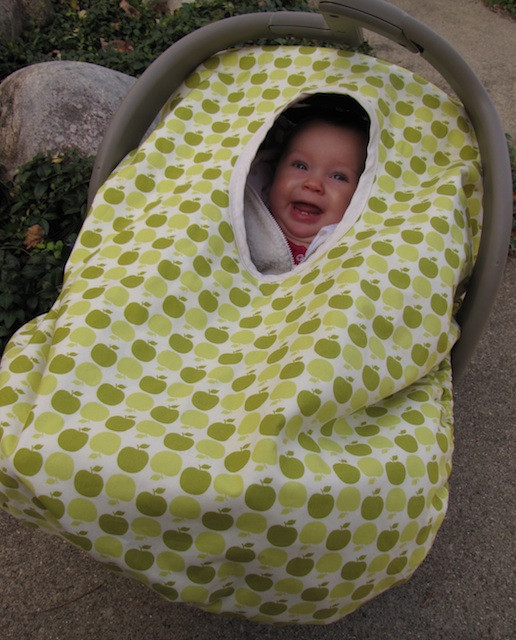 Fresh Linda S Bee Hive Add to the List and Cross It F Seat Cover Pattern Of Superb 46 Photos Seat Cover Pattern