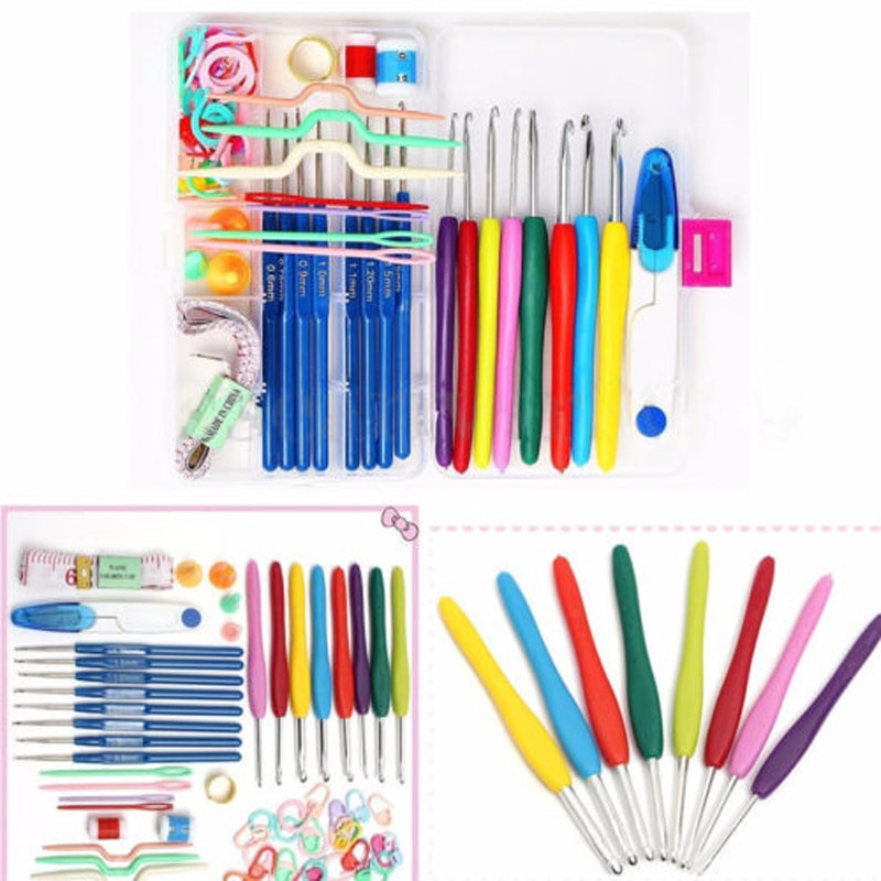 Fresh Line Buy wholesale Crochet Supplies From China Crochet Crochet Supplies Of Luxury 43 Photos Crochet Supplies