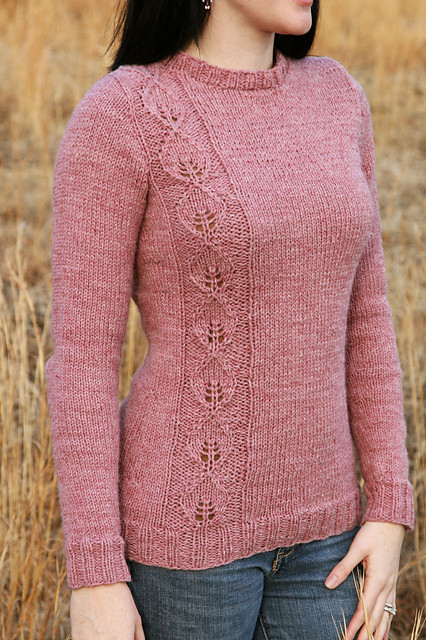 Fresh Long Sleeve Pullover Sweater Knitting Patterns Long Cardigan Knitting Pattern Of Adorable 44 Models Long Cardigan Knitting Pattern