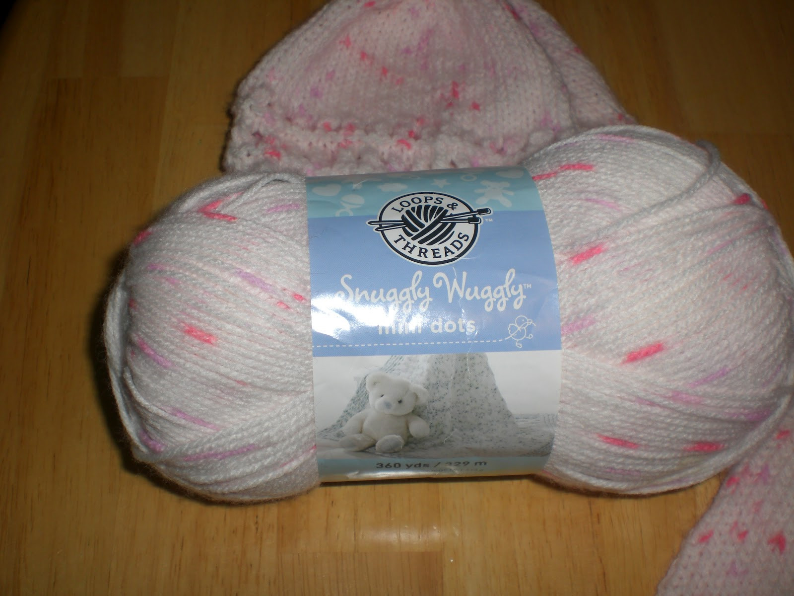 Fresh Luvsknitting Fantasy Naturale top Down Baby Sweater with Cap Snuggly Wuggly Yarn Of Amazing 49 Photos Snuggly Wuggly Yarn