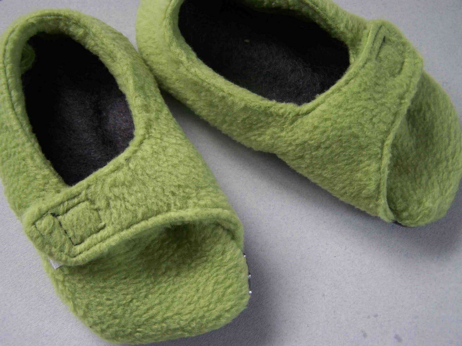 Fresh Made by Me D with You Fleece toddler Slippers Slipper Pattern Of Lovely 44 Pictures Slipper Pattern