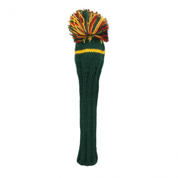 Fresh Masters Knit Golf Headcovers Knit Golf Headcovers Of Innovative 47 Models Knit Golf Headcovers