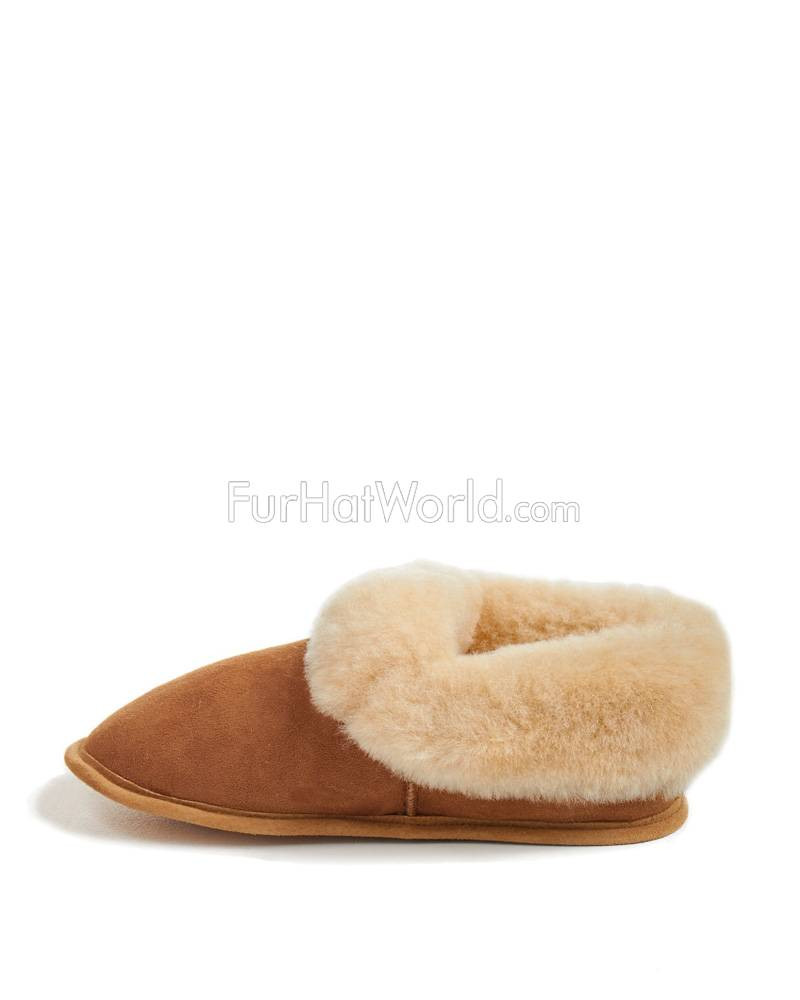 Fresh Men S soft Leather sole Sheepskin Slippers Furhatworld Leather sole Slippers Of Fresh 46 Models Leather sole Slippers