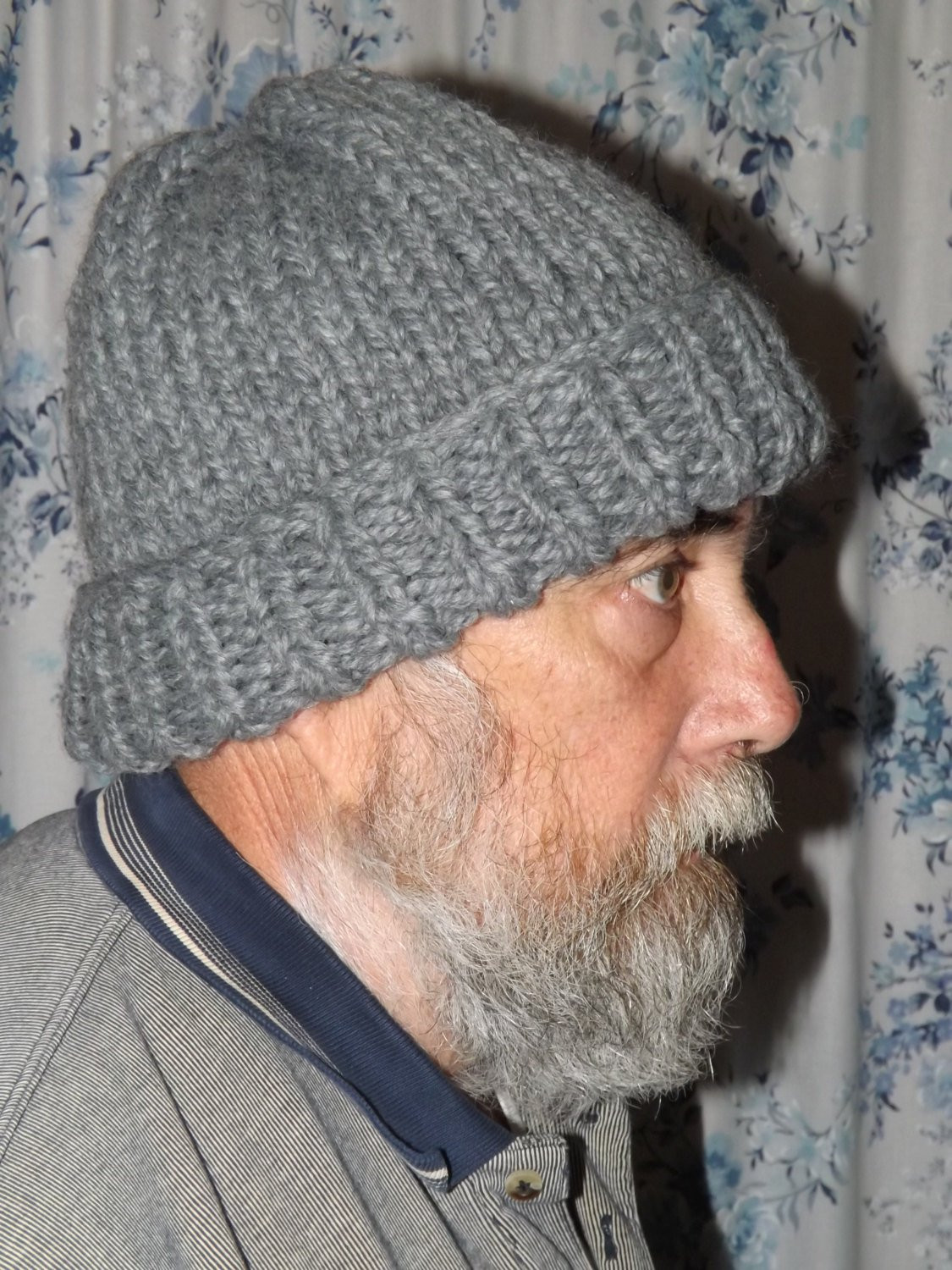Fresh Mens Crochet Hat Pattern with Bulky Yarn Pakbit for Bulky Yarn Hat Pattern Of New 47 Images Bulky Yarn Hat Pattern