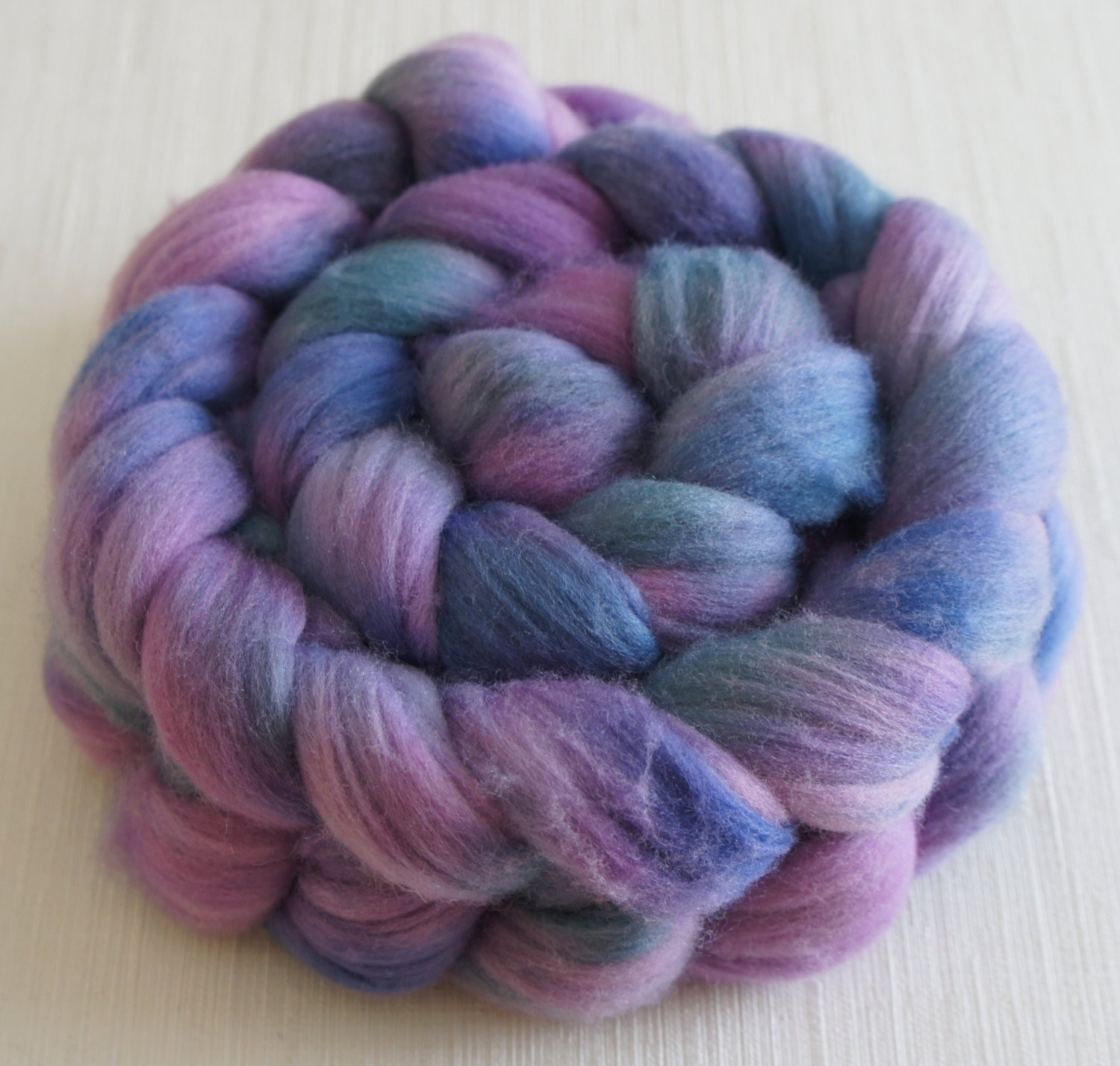 Fresh Merino Wool Roving Hand Painted Felting or Spinning Fiber Wool Roving Yarn Of Awesome 40 Pictures Wool Roving Yarn