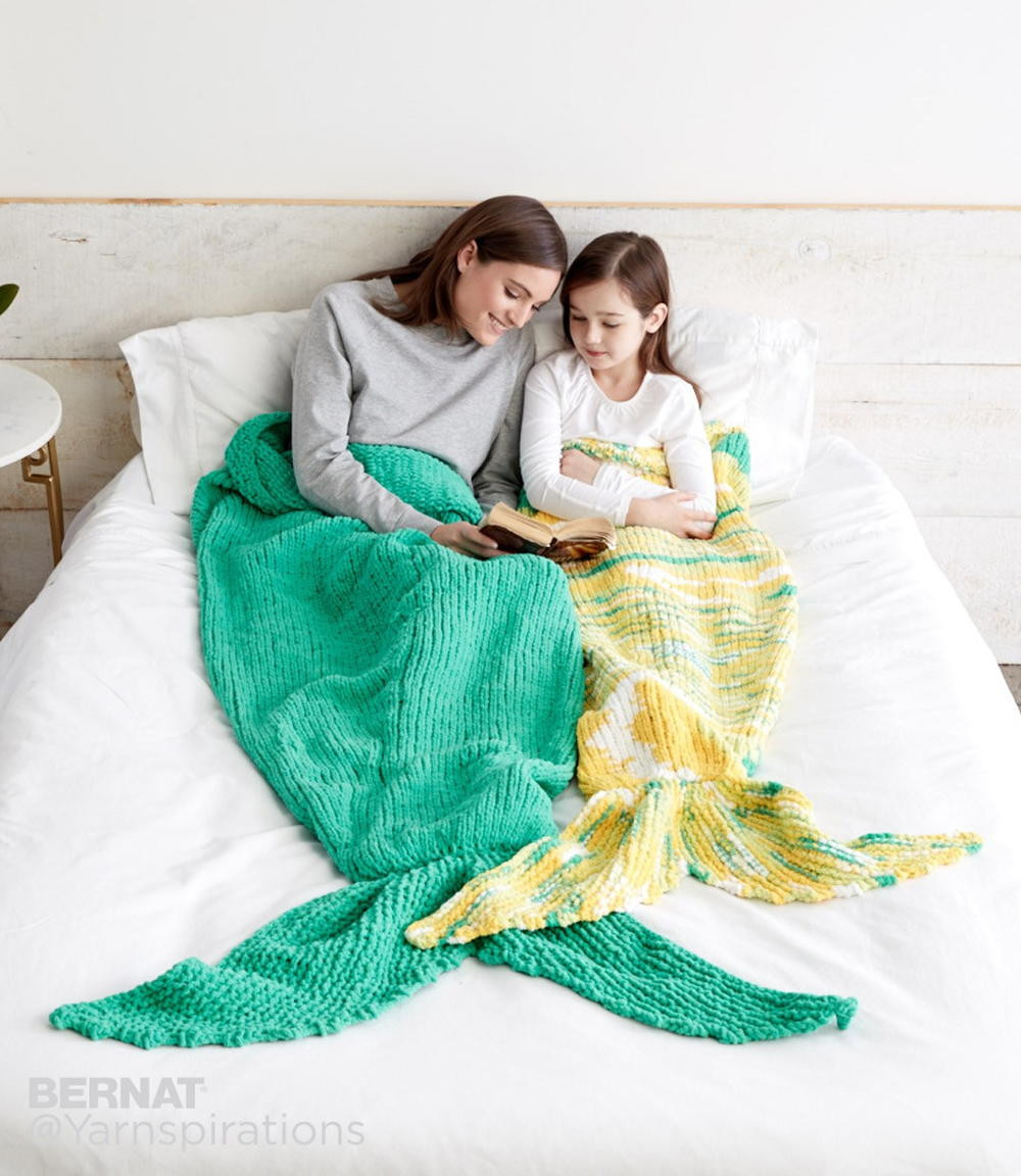 Fresh Mermaid Knitted Sack Blanket Knitted Mermaid Blanket Of Great 41 Images Knitted Mermaid Blanket
