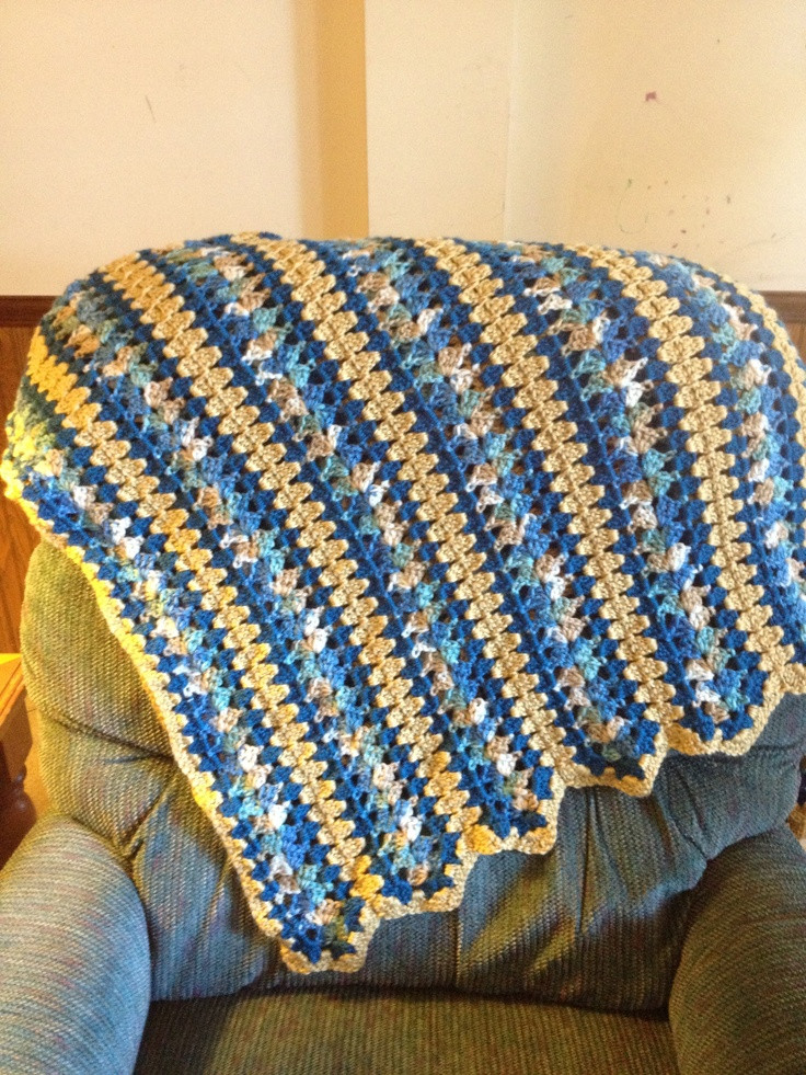 Fresh Mile A Minute Afghan Pleted Projects Mile A Minute Crochet Of Beautiful 37 Photos Mile A Minute Crochet