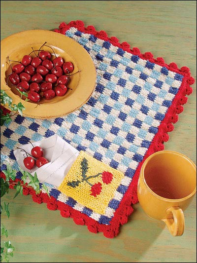 Fresh Miss Julia S Patterns Free Patterns 20 Placemats Crochet Table Mat Of Gorgeous 47 Ideas Crochet Table Mat