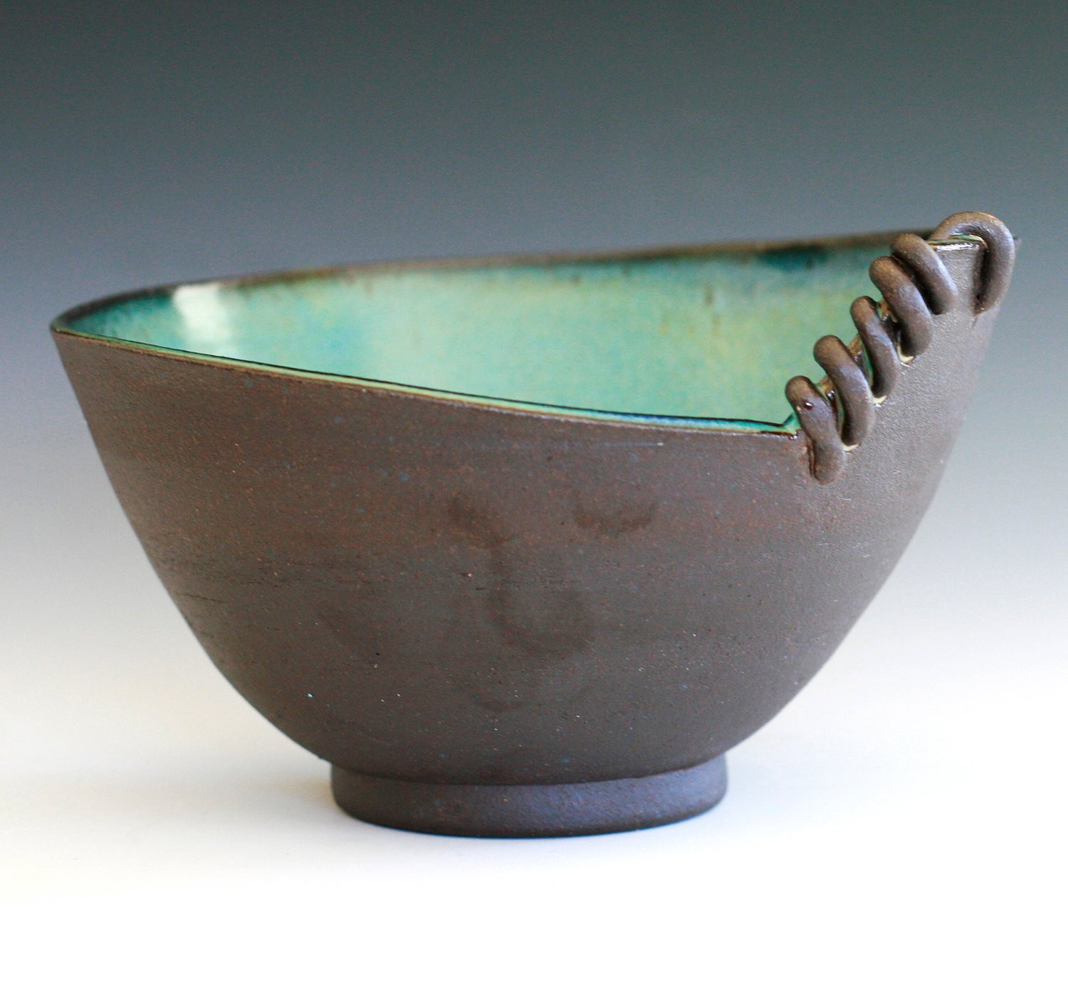 Fresh Modern Handmade Ceramic Bowl Clay Pottery Making Of Gorgeous 43 Photos Clay Pottery Making