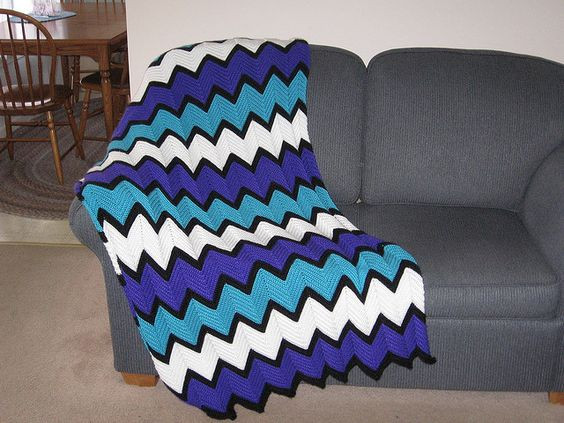 Fresh My Next Crochet Project A Ripple Blanket Using Caron Caron Simply soft Patterns Of Marvelous 49 Photos Caron Simply soft Patterns