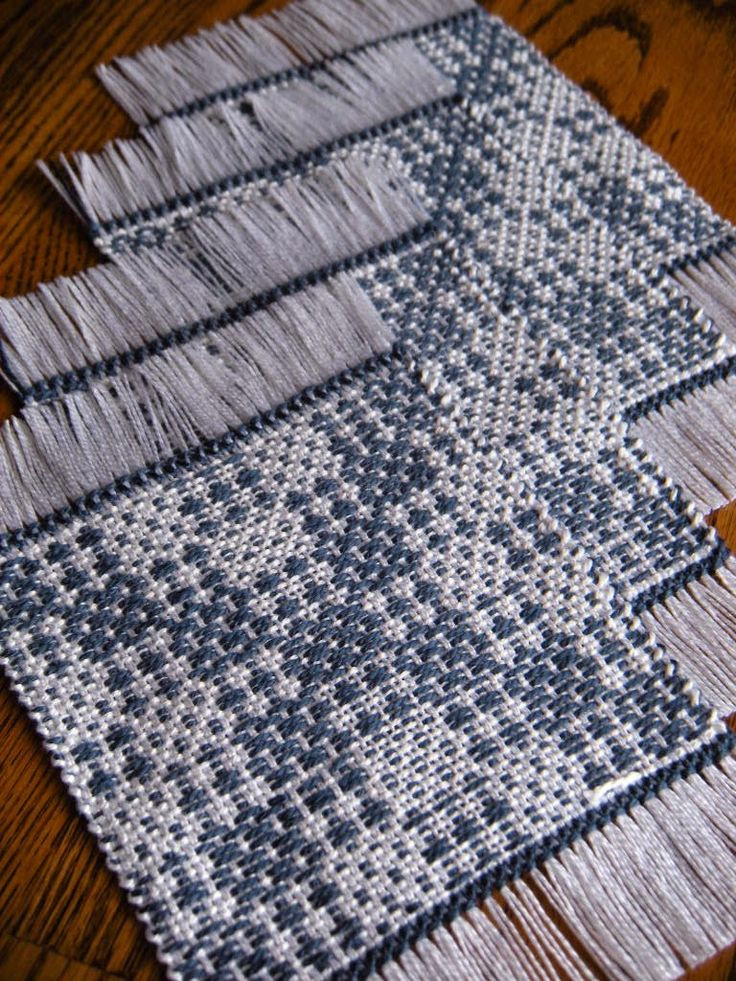 Fresh My Weaving Project for the Week Has Been some Handwoven Hand Weaving Of Innovative 45 Ideas Hand Weaving