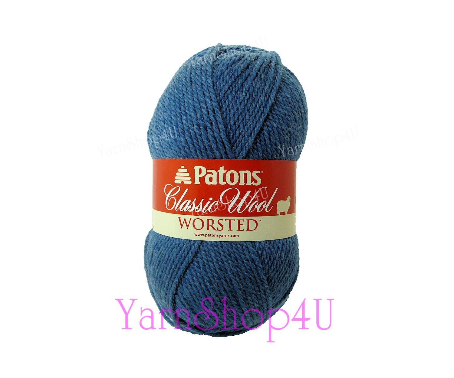 Fresh New Denim Patons Classic Wool Blue Pure Wool Yarn Felting Patons Wool Of Lovely 40 Images Patons Wool