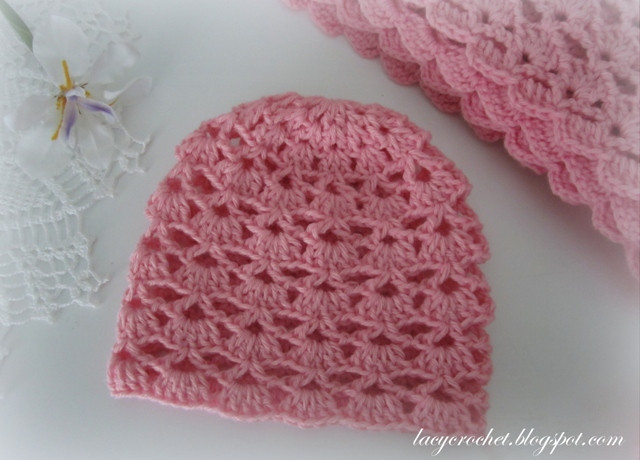 Fresh Newborn Baby Crochet Hats Free Patterns Free Crochet Infant Hat Patterns Of Luxury Baby Hat Crochet Pattern Modern Homemakers Free Crochet Infant Hat Patterns