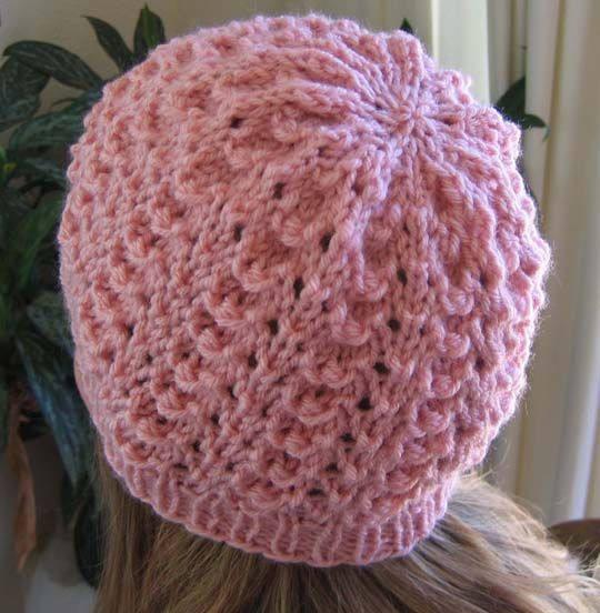 Fresh Nice Feminine Beanie Knitting Pinterest Free Knitted Chemo Hat Patterns Of Gorgeous 44 Ideas Free Knitted Chemo Hat Patterns