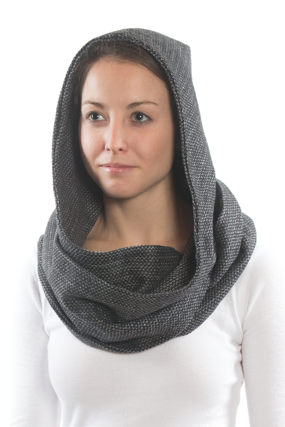 Fresh Nuna Hood Scarf Sewing Pattern by Named Clothing Hooded Scarf Pattern Of Brilliant 43 Pics Hooded Scarf Pattern