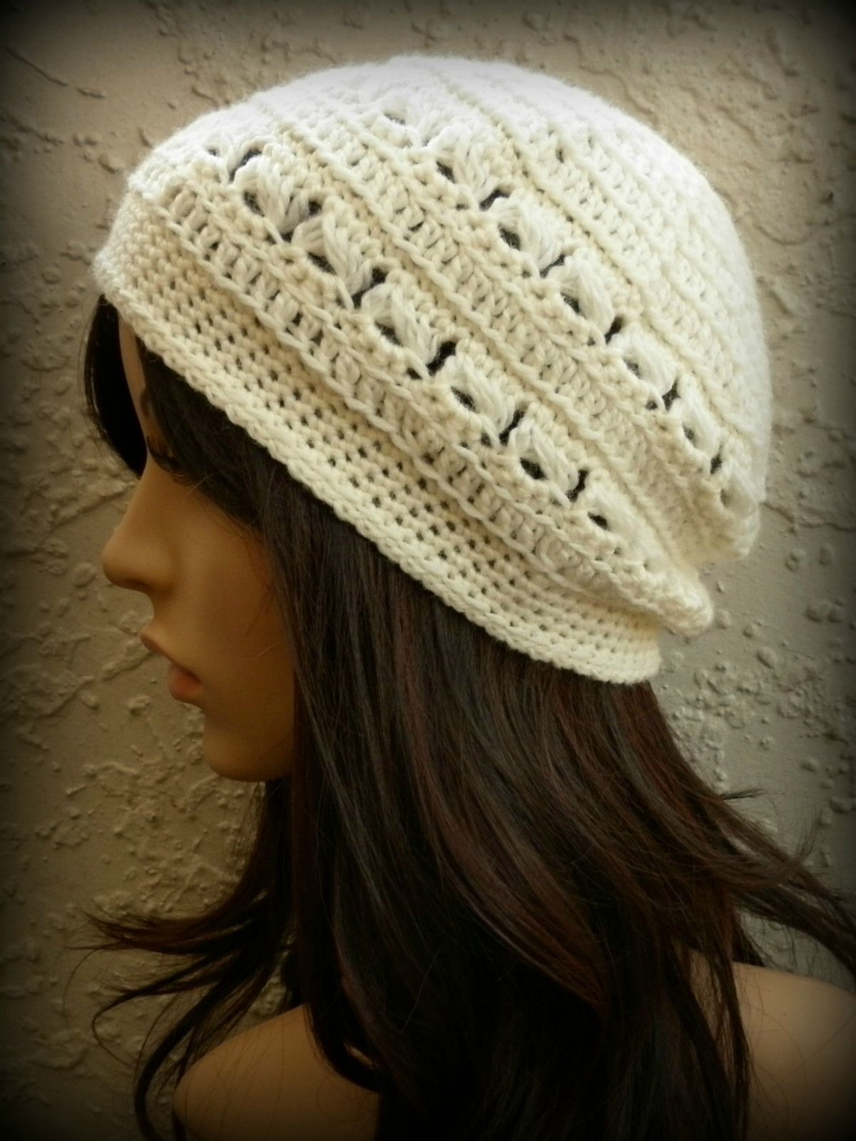 Fresh Nz Designer Crochet Womens Beanie Pattern Pdf Womens Crochet Beanie Of Perfect 44 Photos Womens Crochet Beanie