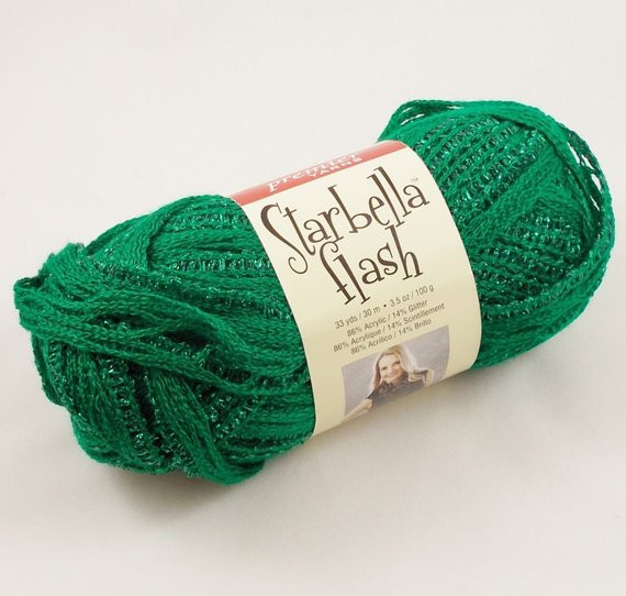 Fresh Off Sale Starbella Flash Ruffle Yarn Emerald by Emerald Green Yarn Of Gorgeous 43 Pics Emerald Green Yarn