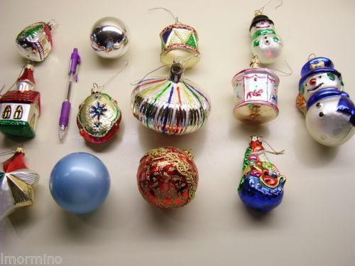 Fresh Old Fashioned Christmas ornaments Old Fashioned ornaments Of Attractive 42 Ideas Old Fashioned ornaments