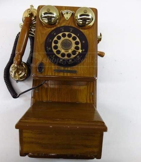 Fresh Old Fashioned Style Wall Telephone Old Fashioned Wall Phone Of Charming 47 Models Old Fashioned Wall Phone