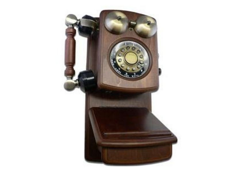 Fresh Old Fashioned Telephone Phone Antique Vintage Classic Old Fashioned Wall Phone Of Charming 47 Models Old Fashioned Wall Phone