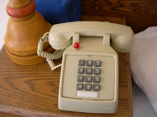 Fresh Old Fashioned Telephone sooo Nice Picture Of Bonanza Old Time Phone Of Great 44 Models Old Time Phone