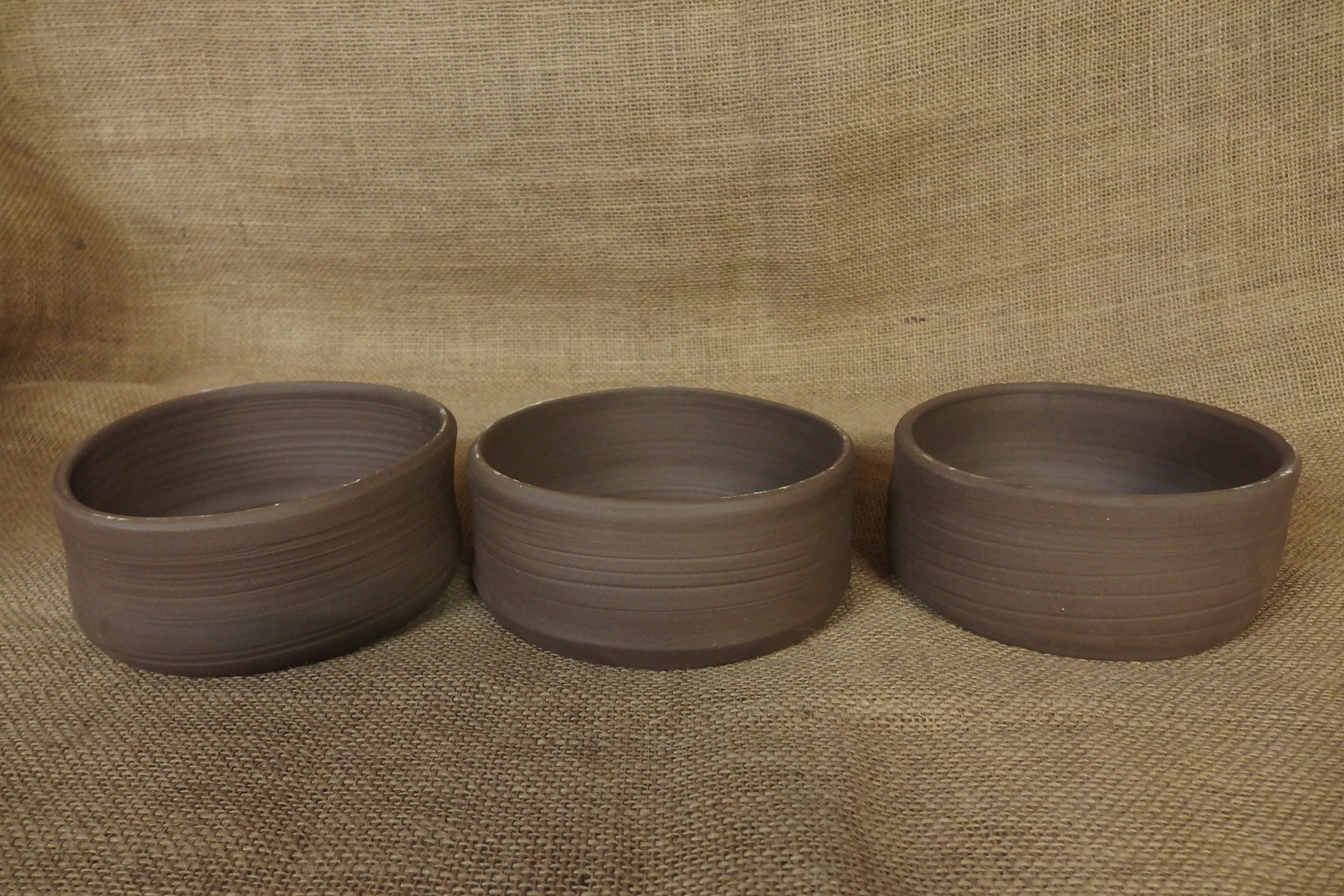 Fresh Olympus Digital Camera Pottery Clay for Sale Of Unique 40 Ideas Pottery Clay for Sale