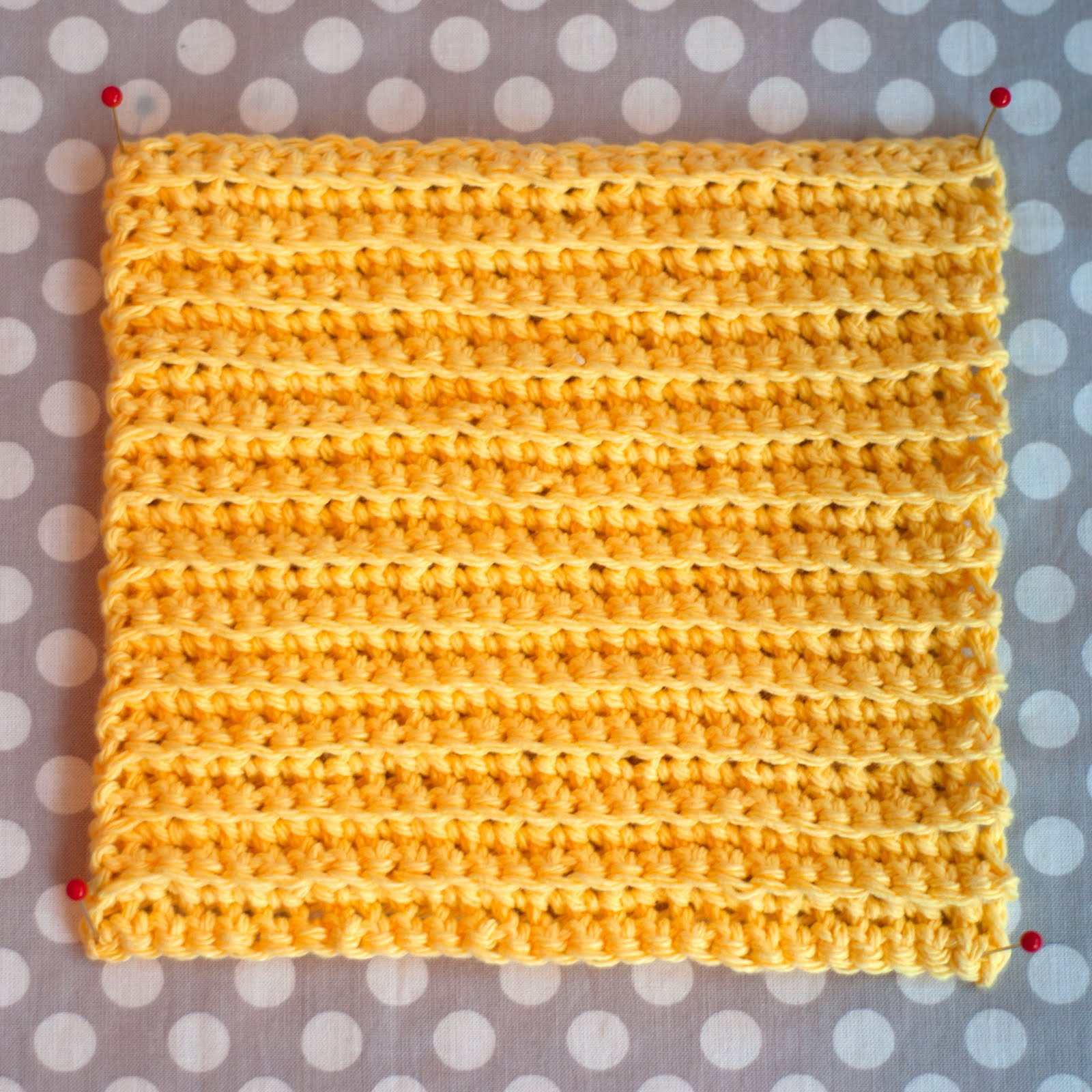Fresh Oops Christmas Don T Kill Me Crocheted Ribbed Crochet Dish Rags Of Top 42 Models Crochet Dish Rags