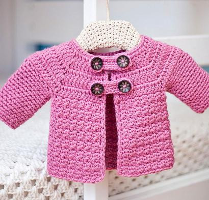 Fresh Our Favorite Crochet Sweater Kits for Mom and Baby Crochet Kit for Beginners Of Unique 40 Models Crochet Kit for Beginners