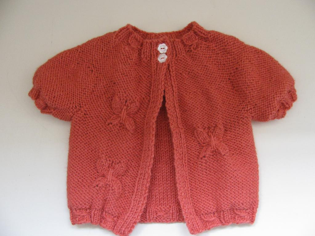 Fresh Our Favorite Free Baby Sweater Knitting Patterns Free Knitting Patterns for Baby Sweaters Of Superb 43 Pics Free Knitting Patterns for Baby Sweaters